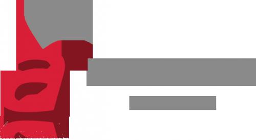 aceRC.ru - Магазины