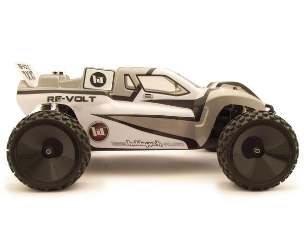 Re-volt ST-10