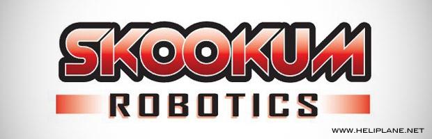 Компания Skookum