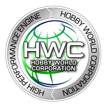двигатели HWC от Zenoah