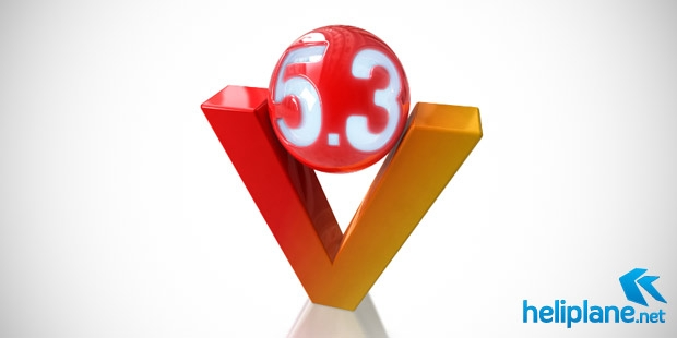 VStabi V5.3