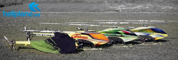 SAB Goblin 500 class