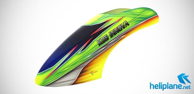 Innova 550