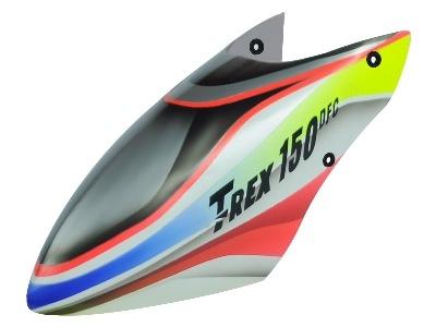 Fastica Trex 150 - 15.95$