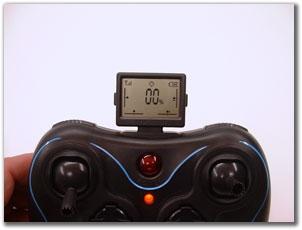 Обзор квадкоптеров GearBest SYMA H6C  и X11C