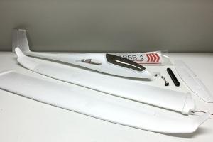 Обзор ST Models DG-1000